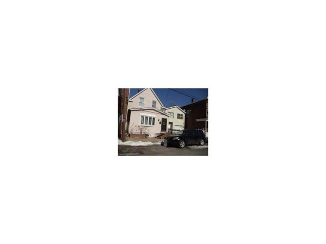 280 Alpine Street, Perth Amboy, NJ 08861 (MLS #1624775) :: The Dekanski Home Selling Team