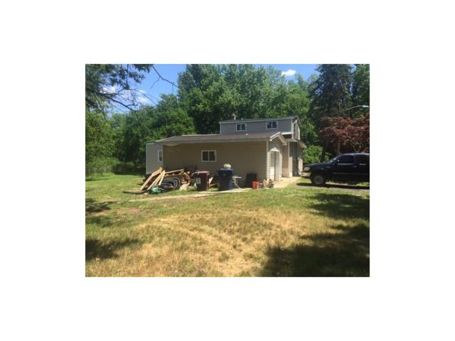 15 Park Place, Port Reading, NJ 07064 (MLS #1700690) :: The Dekanski Home Selling Team