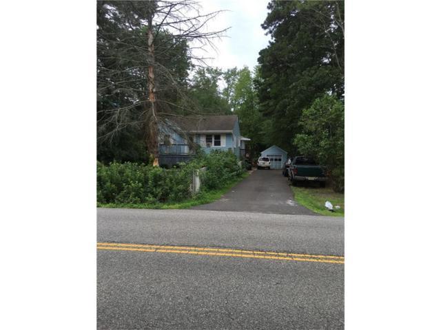 533 Marlboro Road, Old Bridge, NJ 08857 (MLS #1701025) :: The Dekanski Home Selling Team