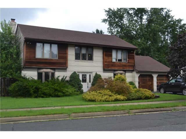 57 Mayberry Avenue, Monroe, NJ 08831 (MLS #1701834) :: The Dekanski Home Selling Team