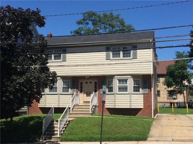 9 Seaman Street, New Brunswick, NJ 08901 (MLS #1702412) :: REMAX Platinum