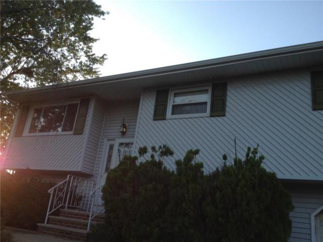 32 Lincoln Avenue, Piscataway, NJ 08854 (MLS #1703366) :: The Dekanski Home Selling Team