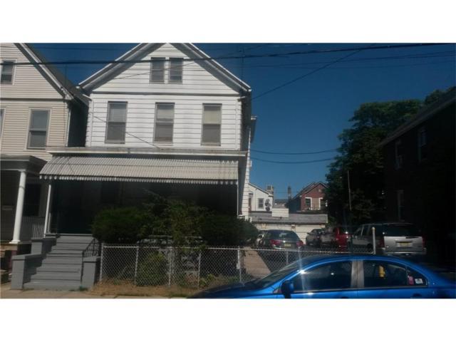 65 Guilden Street, New Brunswick, NJ 08901 (MLS #1704591) :: The Dekanski Home Selling Team