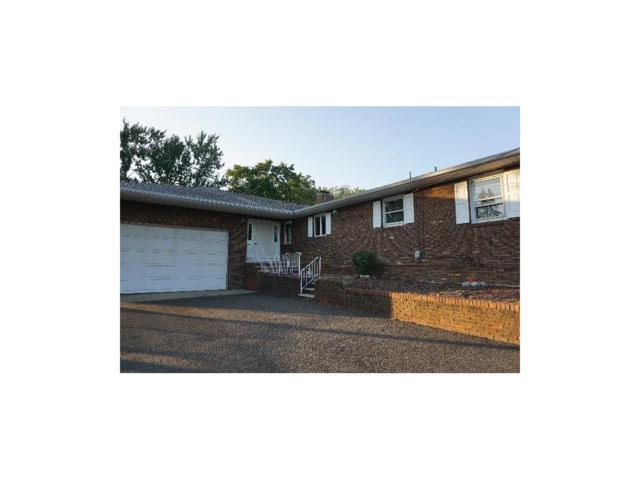 12 Cottrell Road, Old Bridge, NJ 07747 (MLS #1704671) :: The Dekanski Home Selling Team