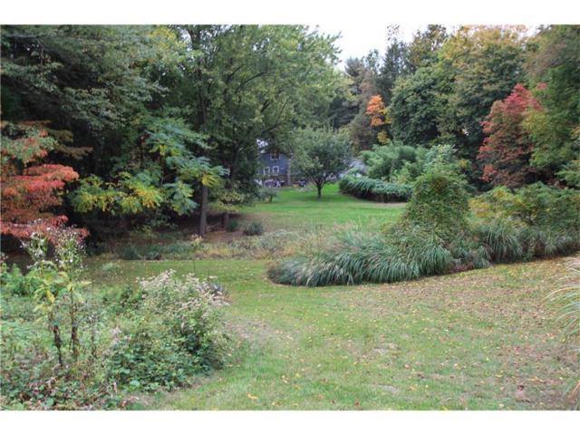 3105-3109-3107 Park Avenue, South Plainfield, NJ 07080 (MLS #1706038) :: The Dekanski Home Selling Team
