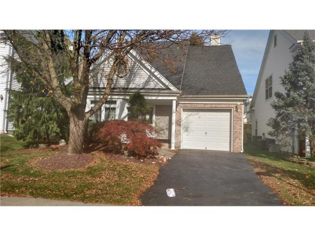 45 Carlisle Court, Old Bridge, NJ 08857 (MLS #1706309) :: The Dekanski Home Selling Team