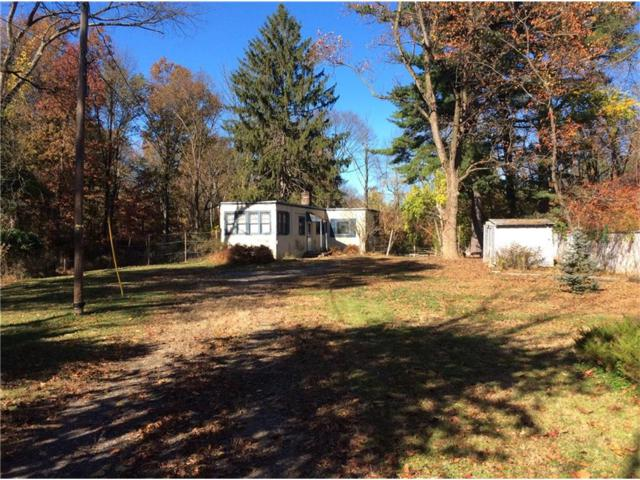 66 School Street, Piscataway, NJ 08854 (MLS #1708105) :: The Dekanski Home Selling Team