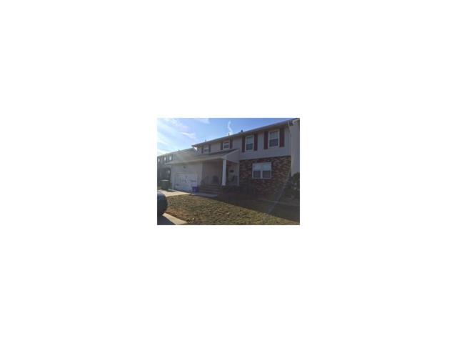 43 Scott Avenue, Sayreville, NJ 08879 (MLS #1709085) :: The Dekanski Home Selling Team