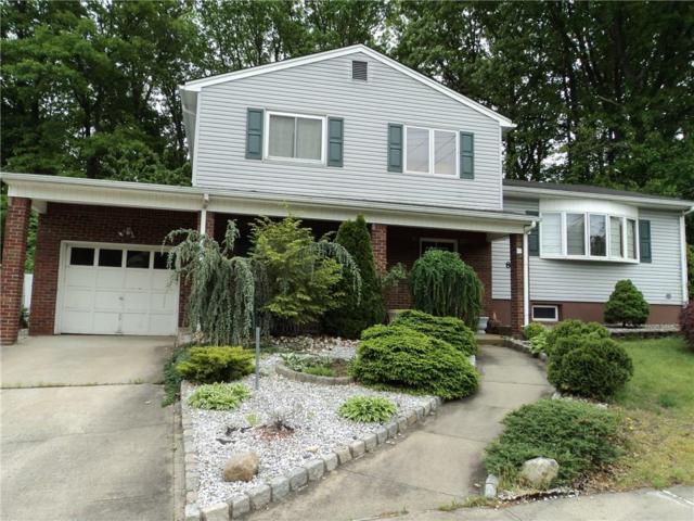 85 Kamm Avenue, South River, NJ 08882 (MLS #1709294) :: The Dekanski Home Selling Team