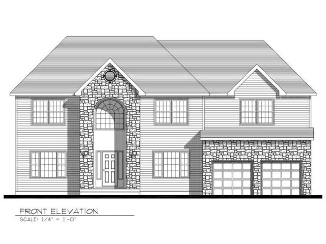 3 Emily Court, Monroe, NJ 08831 (MLS #1709375) :: The Dekanski Home Selling Team
