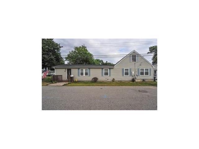 Old Bridge, NJ 08879 :: The Dekanski Home Selling Team