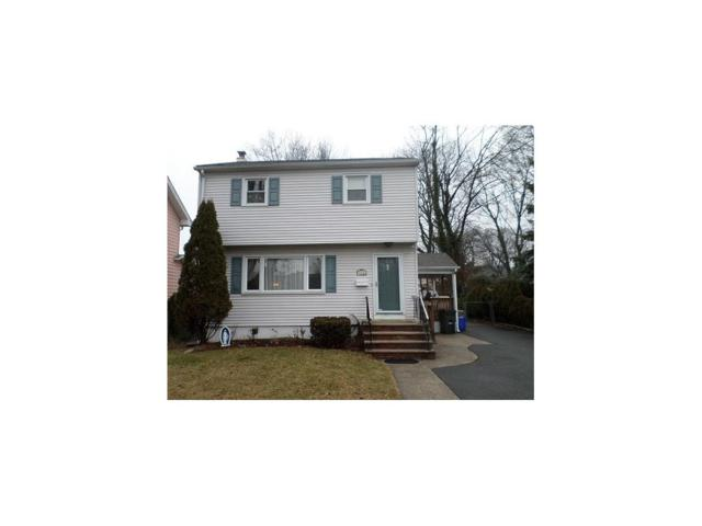 716 Front Street, Dunellen, NJ 08812 (MLS #1711599) :: The Dekanski Home Selling Team