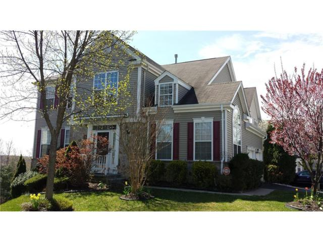 16 Biesiada Court, Sayreville, NJ 08859 (MLS #1712510) :: The Dekanski Home Selling Team