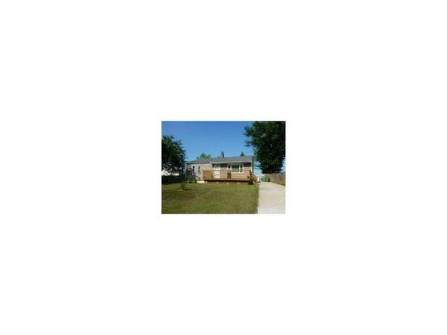 5 Schuyler Drive, Edison, NJ 08817 (MLS #1712867) :: The Dekanski Home Selling Team