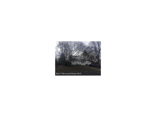 37 Hilliard Road, Old Bridge, NJ 08857 (MLS #1713170) :: The Dekanski Home Selling Team