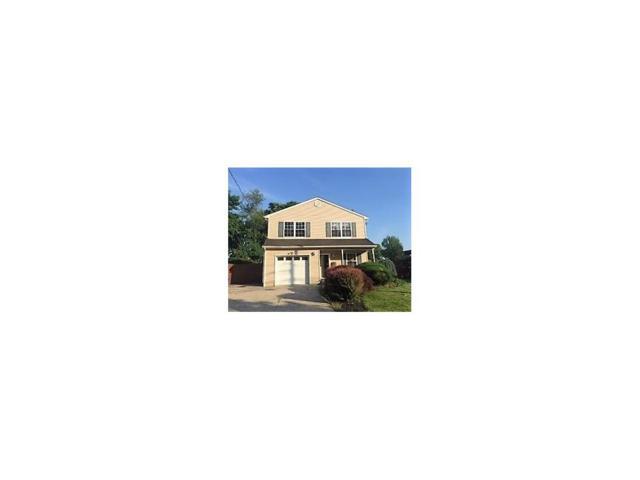 45 Sherman Street, Jamesburg, NJ 08831 (MLS #1713247) :: The Dekanski Home Selling Team