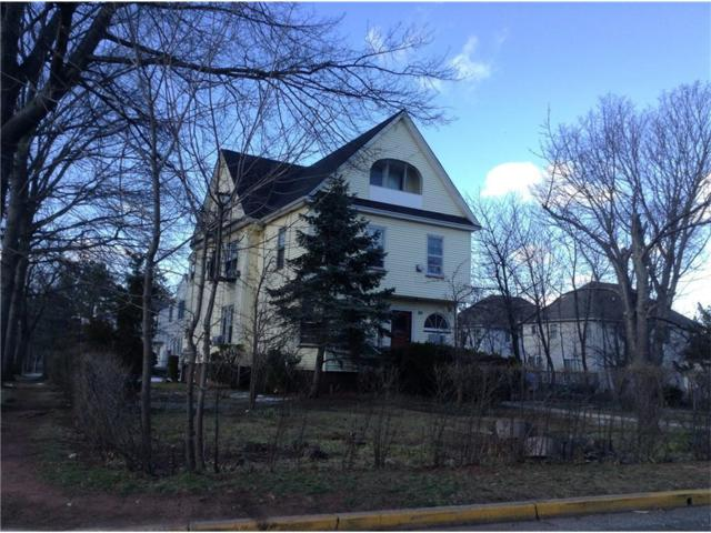 30 Archer Place, Highland Park, NJ 08904 (MLS #1713399) :: The Dekanski Home Selling Team