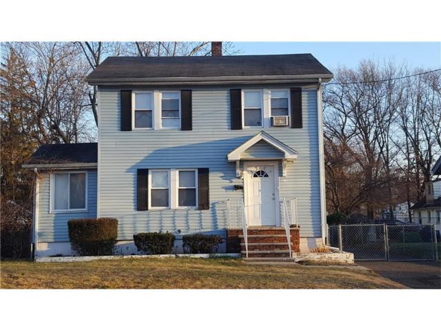 Piscataway, NJ 08854 :: The Dekanski Home Selling Team