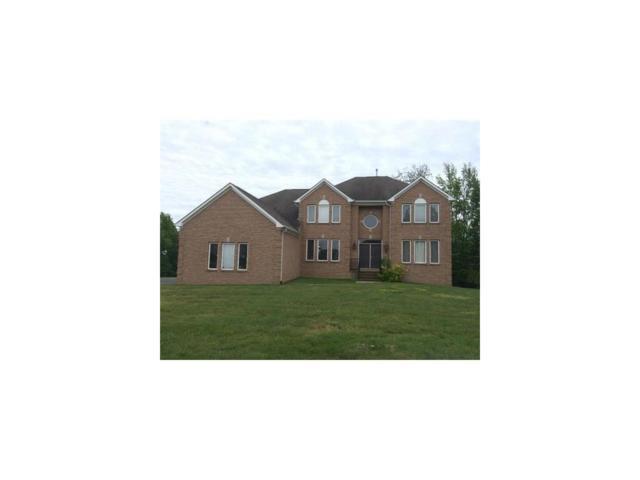 3 Montauk Court, Old Bridge, NJ 07747 (MLS #1713556) :: The Dekanski Home Selling Team