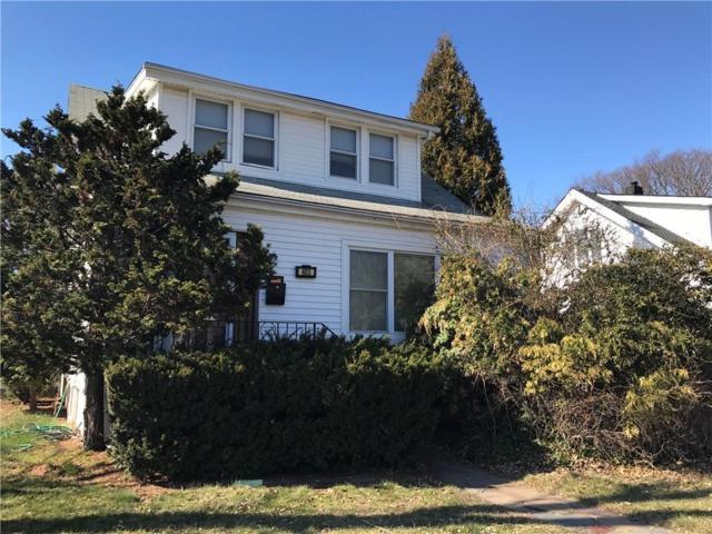 403 Harrison Avenue, Highland Park, NJ 08904 (MLS #1714033) :: The Dekanski Home Selling Team