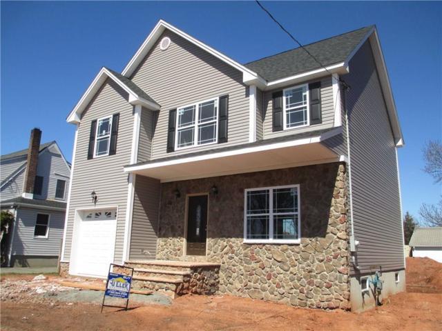 Port Reading, NJ 07064 :: The Dekanski Home Selling Team