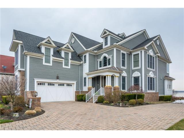 11 Lighthouse Drive, South Amboy, NJ 08879 (MLS #1714235) :: The Dekanski Home Selling Team