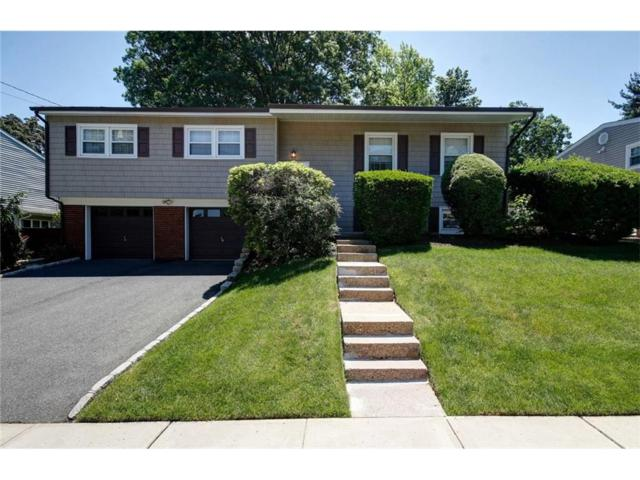 32 Bodnarik Road, Edison, NJ 08837 (MLS #1714522) :: The Dekanski Home Selling Team