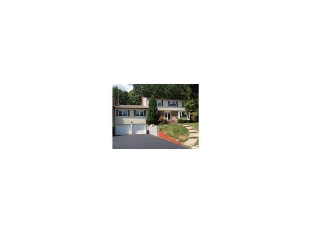 14 Huron Court, East Brunswick, NJ 08816 (MLS #1714663) :: The Dekanski Home Selling Team
