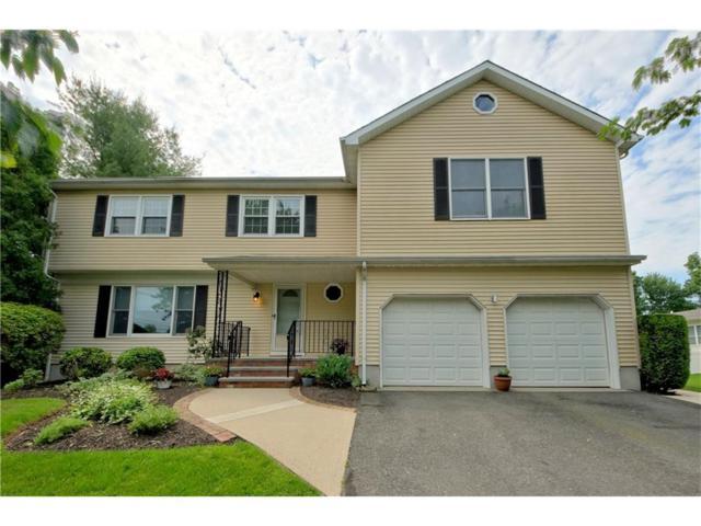 2 Eastern Drive, South Brunswick, NJ 08824 (MLS #1714823) :: The Dekanski Home Selling Team
