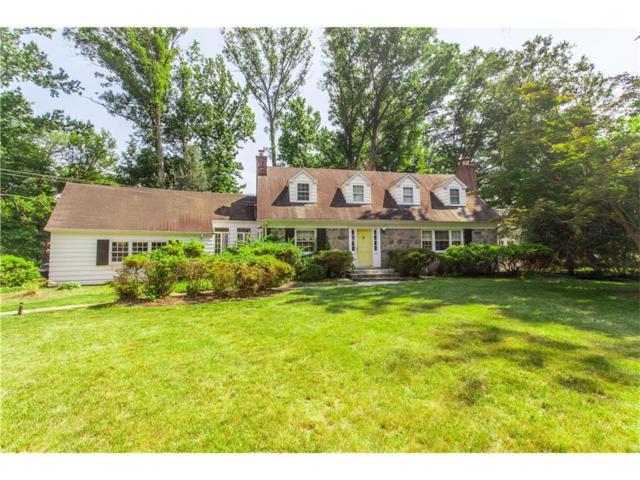 9 Southfield Road, Edison, NJ 08820 (MLS #1714834) :: The Dekanski Home Selling Team