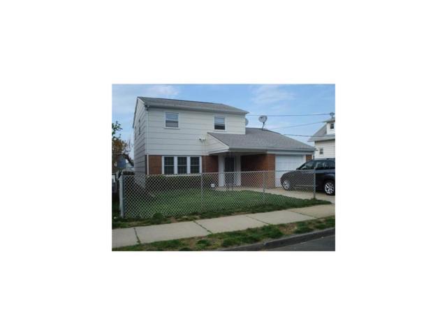 12 Lincoln Avenue, Carteret, NJ 07008 (MLS #1714948) :: The Dekanski Home Selling Team