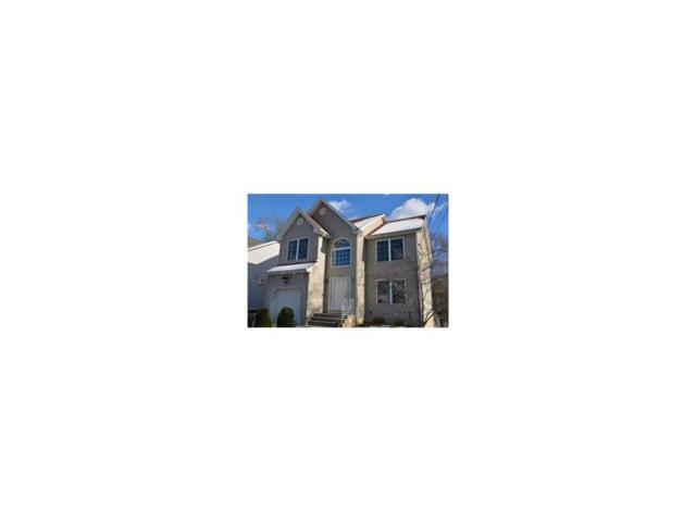 20A N Shore Boulevard, Helmetta, NJ 08828 (MLS #1715071) :: The Dekanski Home Selling Team