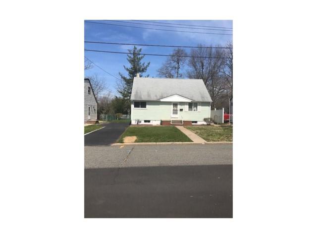 44 Joyce Place, Sayreville, NJ 08859 (MLS #1715581) :: The Dekanski Home Selling Team