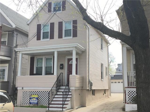 714 Cortlandt Street, Perth Amboy, NJ 08861 (MLS #1715746) :: The Dekanski Home Selling Team