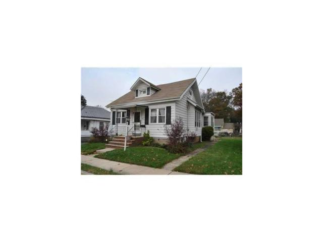 79 Booream Avenue, Milltown, NJ 08850 (MLS #1716026) :: The Dekanski Home Selling Team