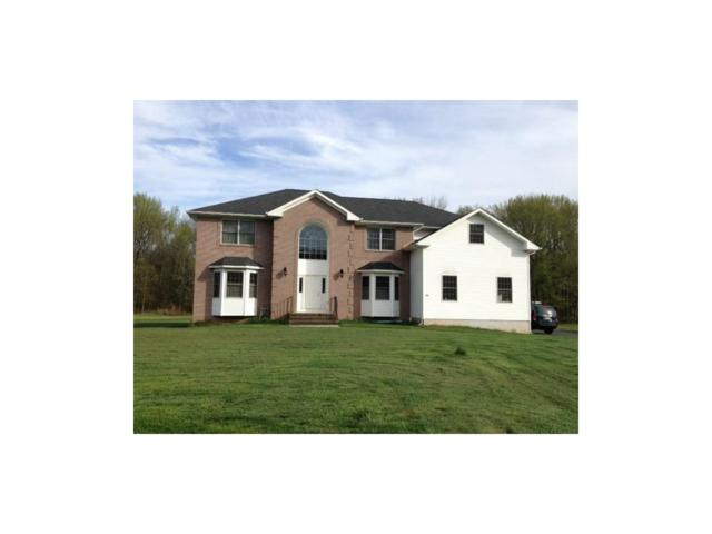 South Brunswick, NJ 08831 :: The Dekanski Home Selling Team