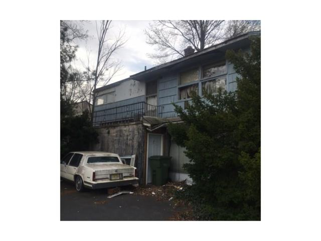 2 Schuyler Drive, Edison, NJ 08817 (MLS #1716372) :: The Dekanski Home Selling Team