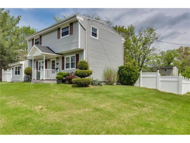 30 Lincroft Avenue, Old Bridge, NJ 08857 (MLS #1716525) :: The Dekanski Home Selling Team