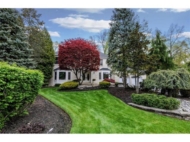 14 Vetter Court, North Brunswick, NJ 08902 (MLS #1716586) :: The Dekanski Home Selling Team