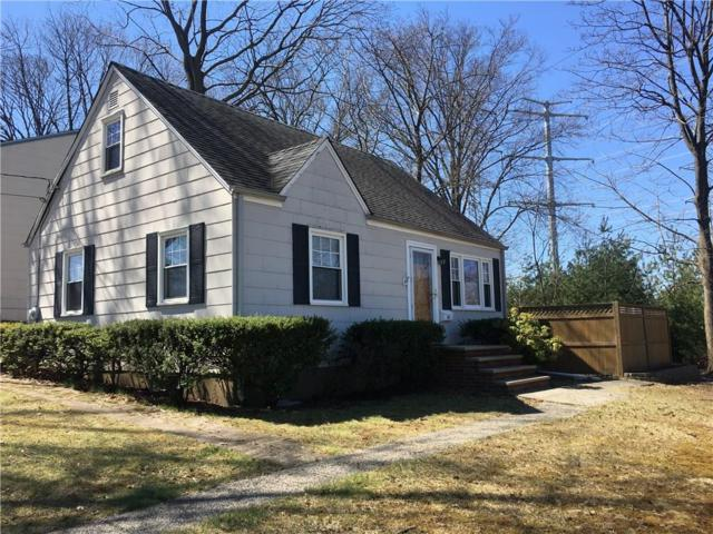 365 Grandview Avenue, Edison, NJ 08837 (MLS #1716731) :: The Dekanski Home Selling Team