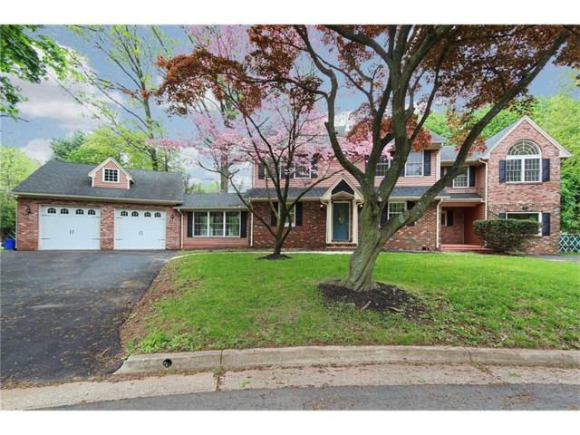1001 Pitt Street, South Plainfield, NJ 07080 (MLS #1716830) :: The Dekanski Home Selling Team