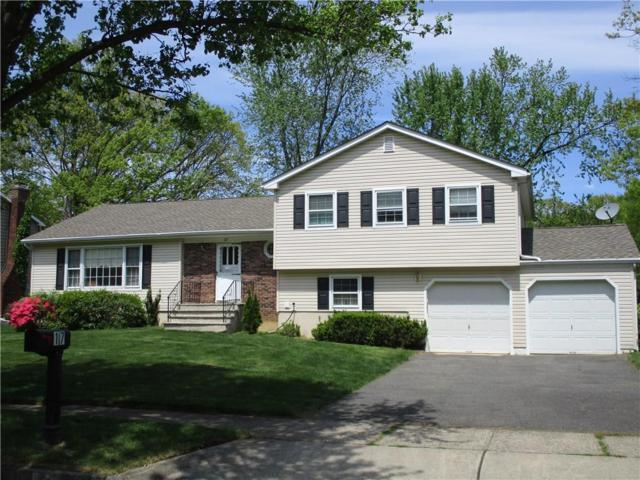 17 Hollis Road, East Brunswick, NJ 08816 (MLS #1717879) :: The Dekanski Home Selling Team