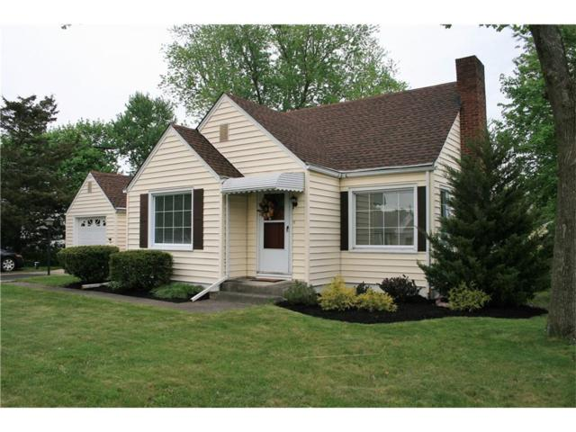 123 Helmetta Road, Monroe, NJ 08831 (MLS #1717888) :: The Dekanski Home Selling Team