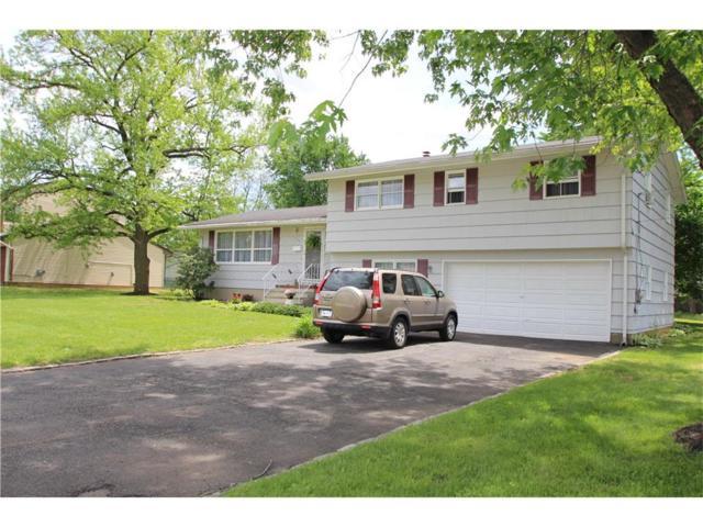 147 New York Avenue, South Plainfield, NJ 07080 (MLS #1717959) :: The Dekanski Home Selling Team