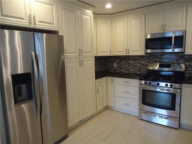 11 Bruning Lane, Spotswood, NJ 08884 (MLS #1718065) :: The Dekanski Home Selling Team