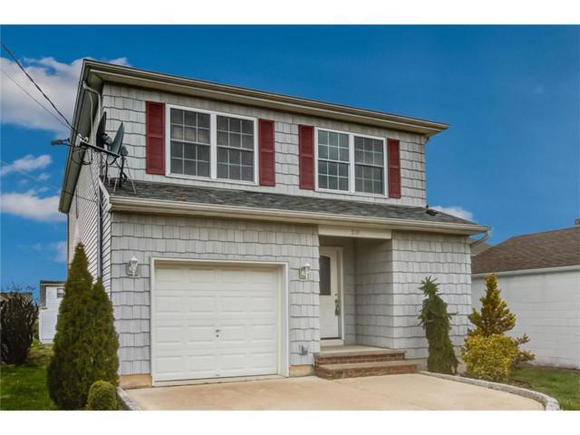 28 Arlington Avenue, South River, NJ 08882 (MLS #1718109) :: The Dekanski Home Selling Team
