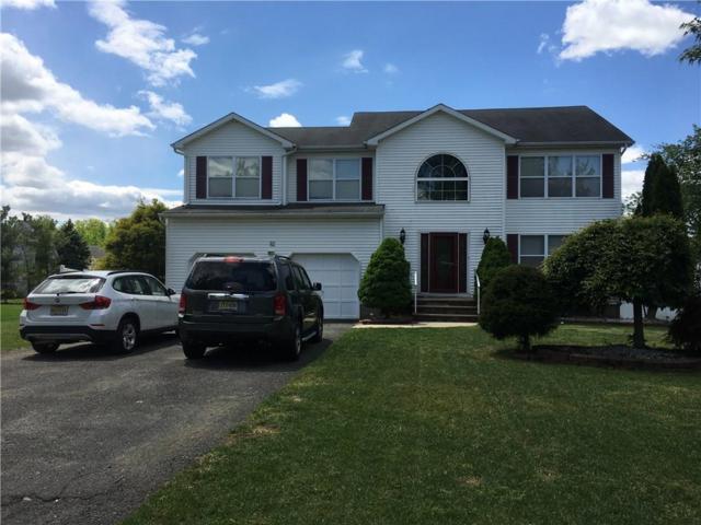 Old Bridge, NJ 07747 :: The Dekanski Home Selling Team