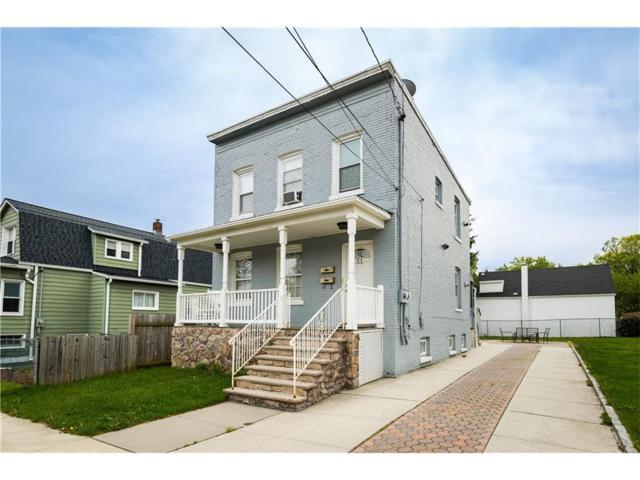 51 Douglas Street, Fords, NJ 08863 (MLS #1718179) :: The Dekanski Home Selling Team