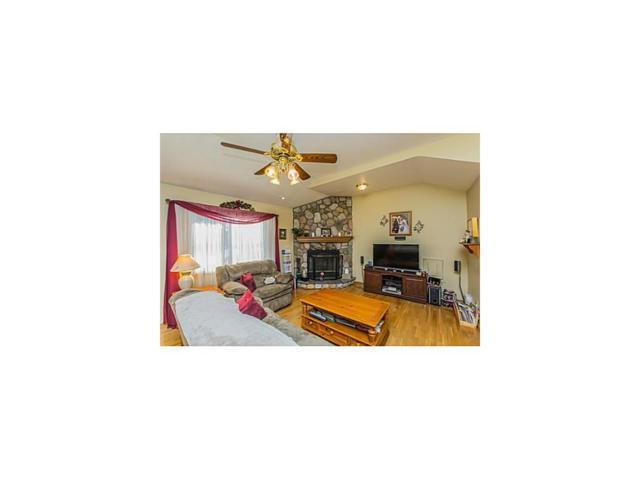 265 Fernhead Avenue, Monroe, NJ 08831 (MLS #1718338) :: The Dekanski Home Selling Team