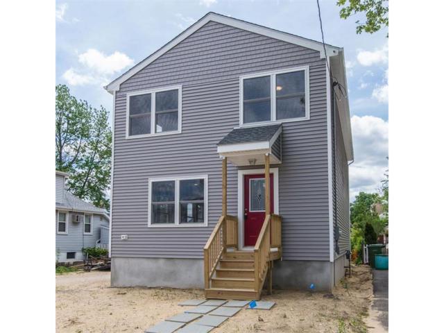 232 Tyler Street, Sayreville, NJ 08879 (MLS #1718436) :: The Dekanski Home Selling Team